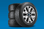 Quick Lane Tires Coupon Icon