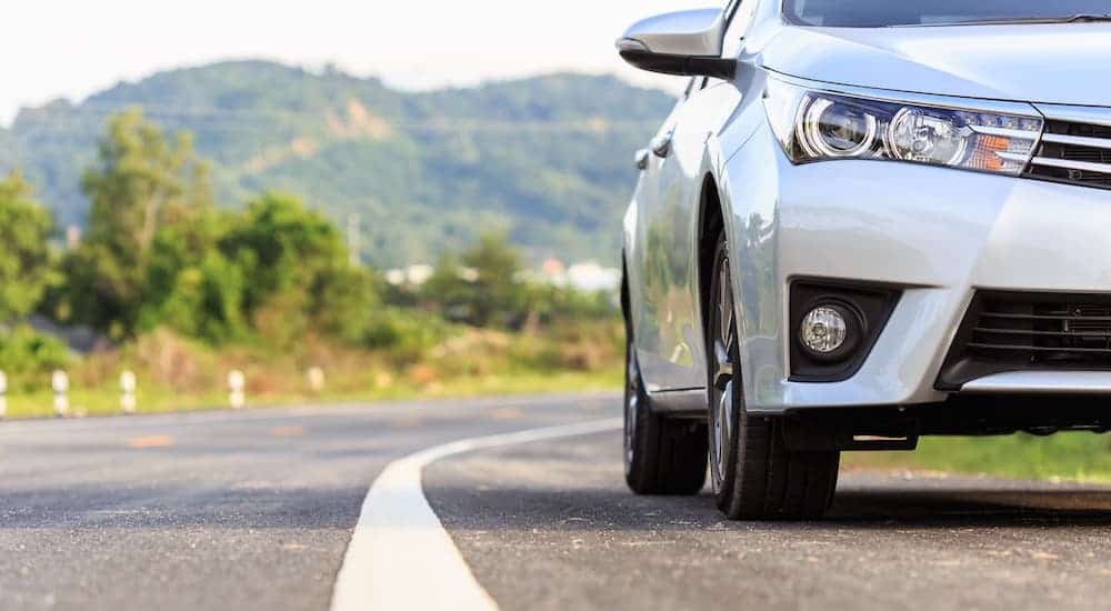 What You Need to Know About Brake Service